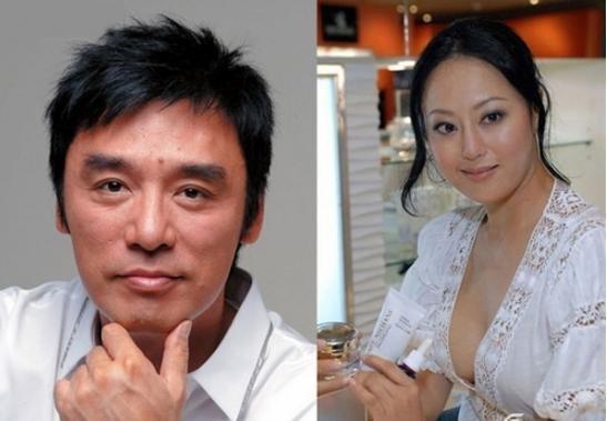 幫丈夫償還2億外債的女歌手,17年不離不棄的好媳婦!為她點贊!,香港交友討論區