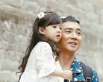 劉宏在最落魄的時候,為周傑倫寫了一首歌,酬勞夠他花四年!,香港交友討論區