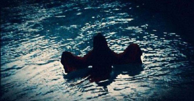 男童溺水哭喊「我被咬了」手臂竟有水鬼齒痕!當他被救上岸「竟然變成....」大家寒毛直 ...,香港交友討論區