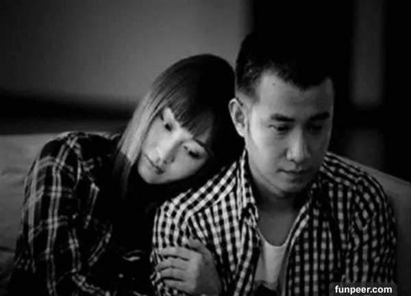 巴打說:老婆,我沒錢了...萬萬沒想到絲打回復太有才了!,香港交友討論區