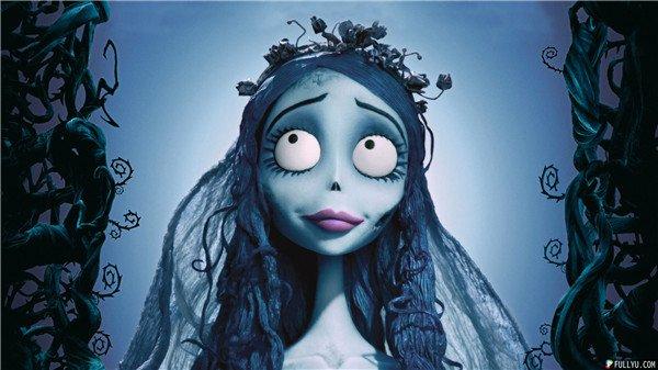 19歲清純少女「整形50次想變裘莉」,最後慘變「地獄新娘」!,香港交友討論區